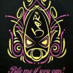 SARA Lure T-shirts