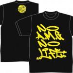 AMG T-shirts